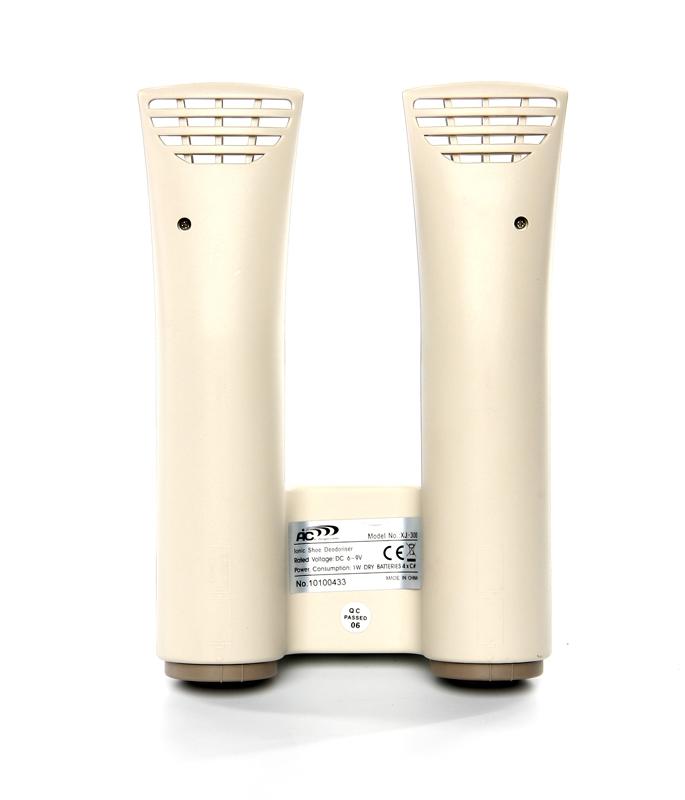 Очиститель ионизатор воздуха aic xj 300