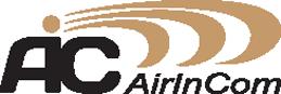 Уникальные Увлажнители и Очистители Воздуха От Компаний Venta, Electrolux,Boneco Logo